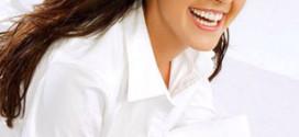 Смех — лучшее лекарство, известное человечеству