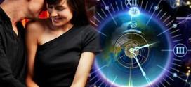 Какие бывают гороскопы и стоит ли им верить?