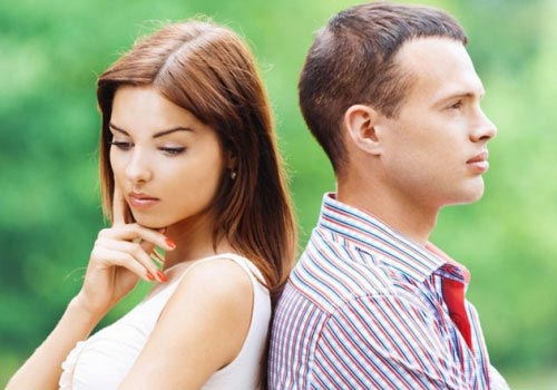 Женщины глазами мужчин. Какие лучше?