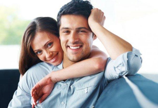 7 советов, как достичь успеха в любви