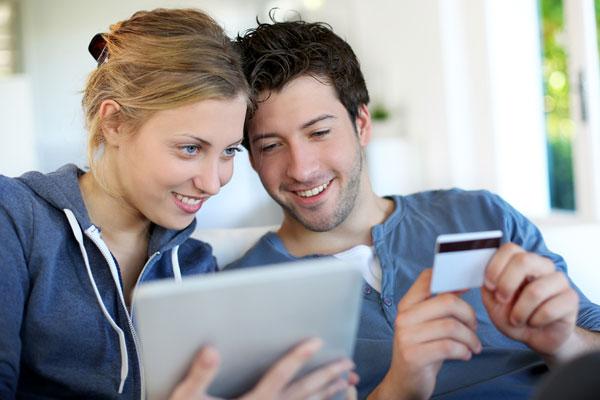 Интернет шоппинг — покупки в интернет-магазинах ставновятся трендом