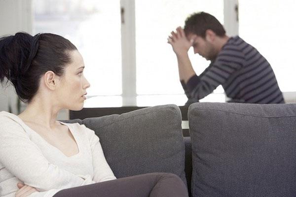 Как быть довольным и не обижаться на любимых и близких