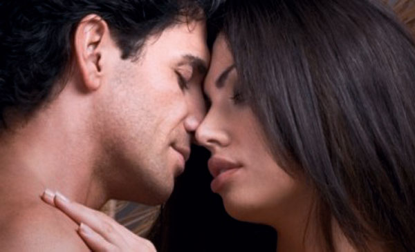 Как сводить мужа с ума