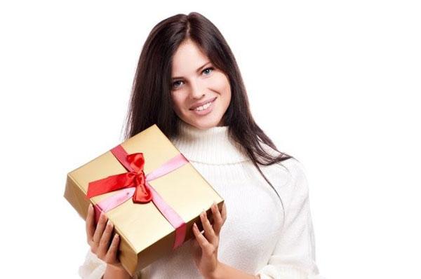Какие подарки не стоит дарить в других странах?