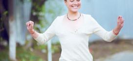 Несколько способов ощутить свое тело успешным