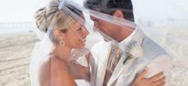 Плюсы и минусы брака по расчету