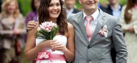 Современные свадебные традиции: конфликт или компромисс?