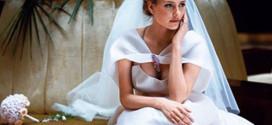 Свадьба без нервов и стресса: советы простого планирования торжества