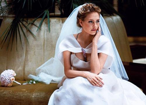 Свадьба без нервов и стресса