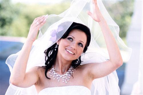 svadba-bez-nervov-i-stressa1