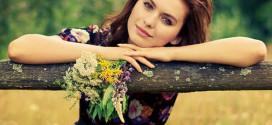 Уроки и секреты мудрой женщины