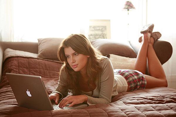Виртуальная любовь: возможна ли любовь по интернету?