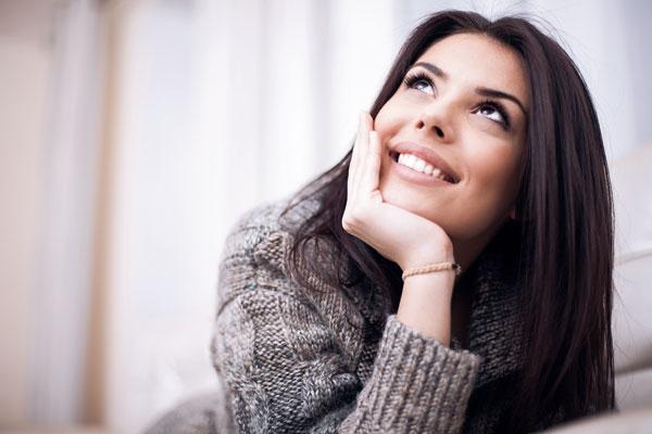 Враги женской красоты: как с ними бороться
