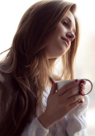 10 способов сделать утро действительно добрым