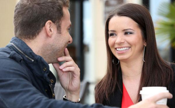 12 советов, как произвести хорошее первое впечатление