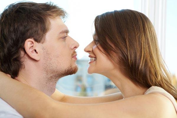 Что мужчины не любят в женщинах?