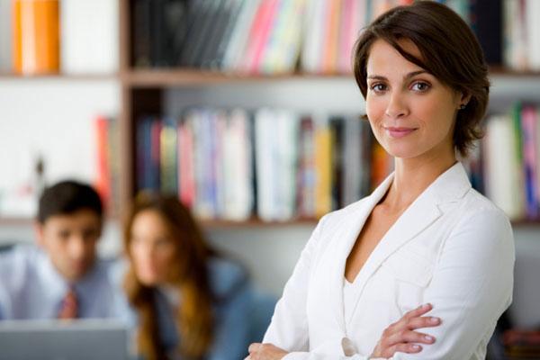 Как найти работу вашей мечты? Пошаговая инструкция