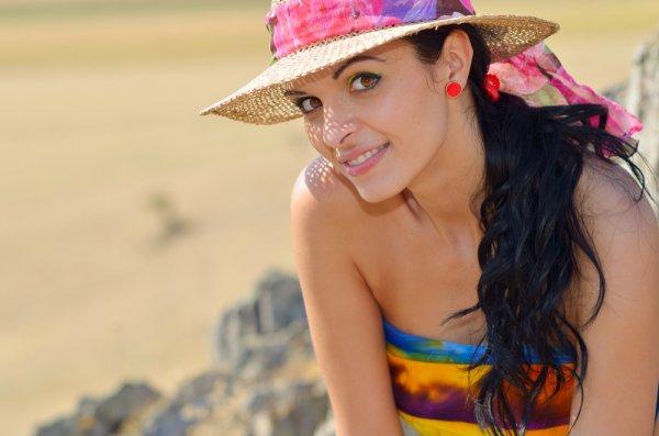 Советы туристам: как не заболеть в отпуске?