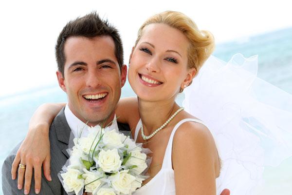 Как организовать недорогую свадьбу?