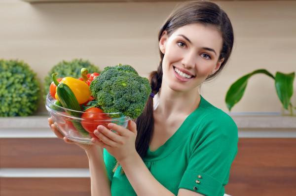 Мифы похудения или как похудеть без ущерба здоровью