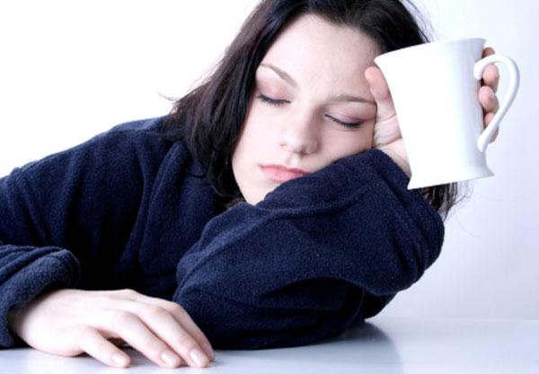 10 советов, как справиться с сонливостью
