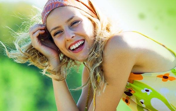 Красота и здоровье: 10 советов, как их достичь