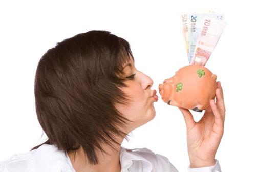 Способы привлечь деньги