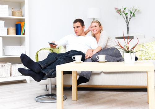 Вредные и полезные вещи вашего дома