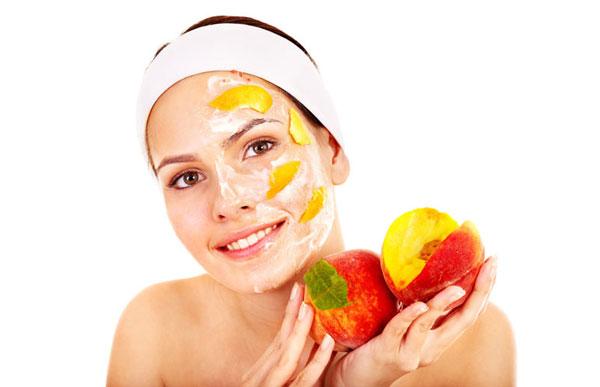 fruktovyie-maski-dlya-litsa1