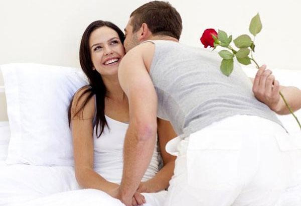 Искусство быть женой