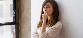 Как пережить разочарование