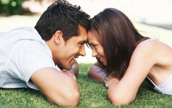 9 секретов, как сделать отношения идеальными?