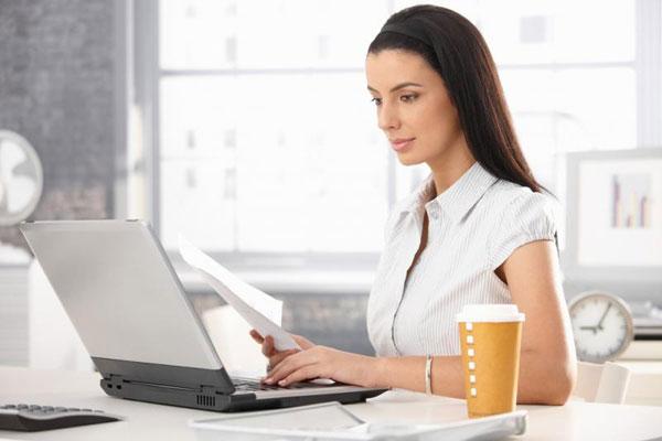 Нужно ли женщине работать?