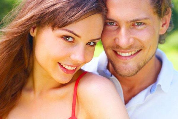 Типичные ошибки девушек в начале отношений