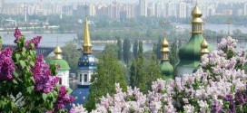Отдых в Украине: что взять с собой туристу?