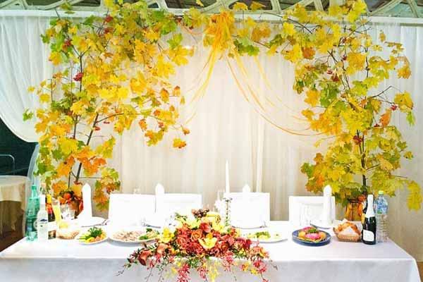 svadba-v-osennem-stile1