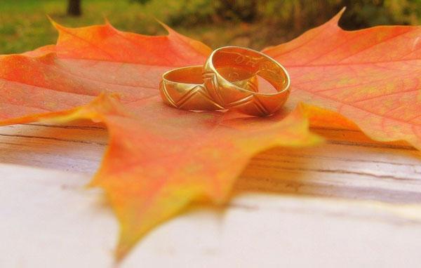 svadba-v-osennem-stile2