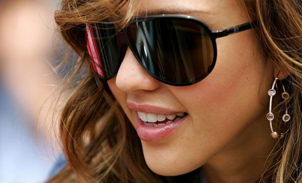 Что нужно знать при выборе солнцезащитных очков