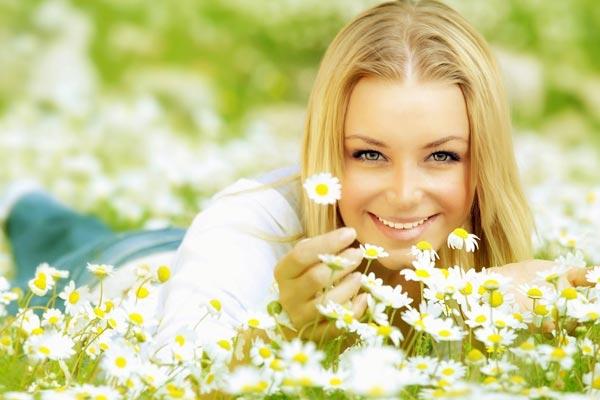 Как поддержать здоровье с помощью позитивного настроя
