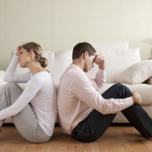 9 основных врагов семейных отношений