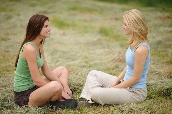 Дружба на расстоянии – можно ли ее сохранить?