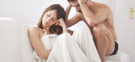Как простить измену мужа? Помогите себе сами!
