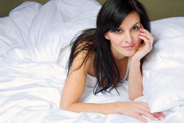 Как уснуть при бессоннице: советы и рекомендации