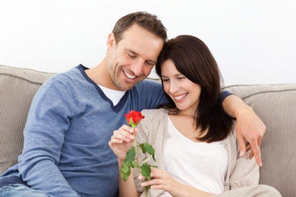 Каково это быть второй женой