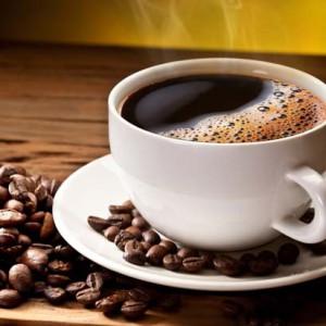 Применение кофе в бытовых и косметических целях
