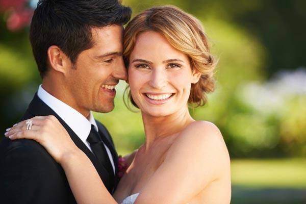 Успешное замужество после 30-ти