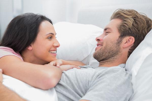 10 правил хорошего брака