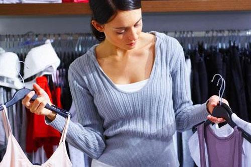 5 секретов женского гардероба