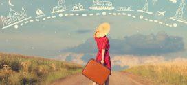 7 обязательных для посещения городов