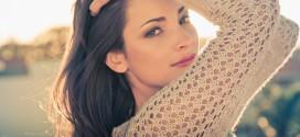 8 секретов красоты современной женщины